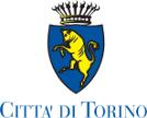 Città_di_Torino