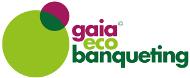 Gaia_Eco_Banqueting
